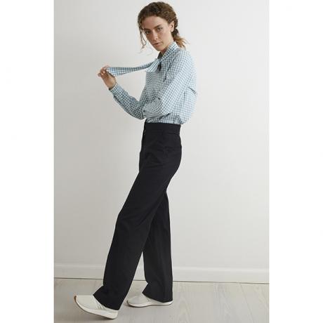 Pinda Pants 4