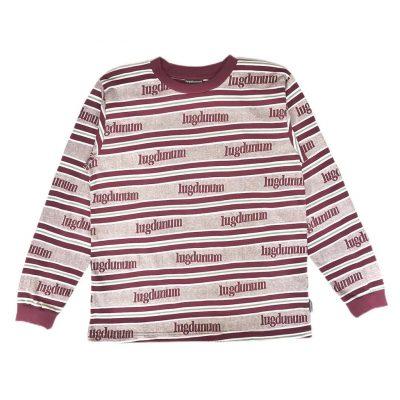 Lugdunum – Sweatshirt