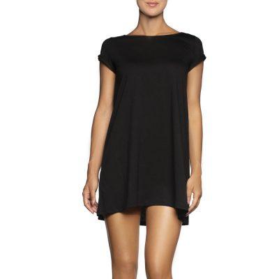 C&K – Dress