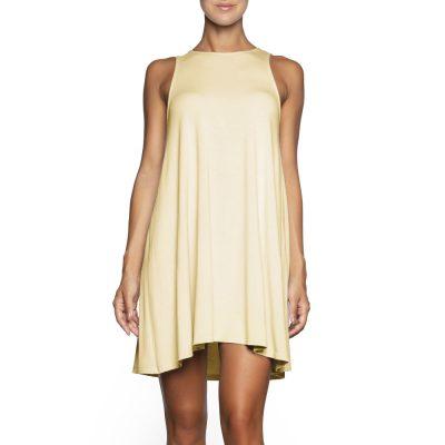 C&K – Dress 2