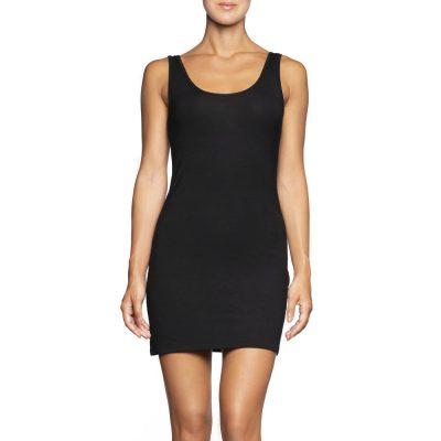 C&K – Dress 3
