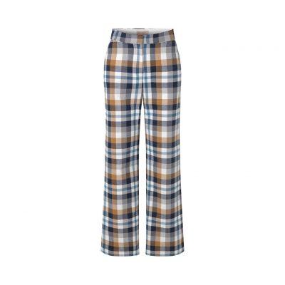 SBC – Pants 2