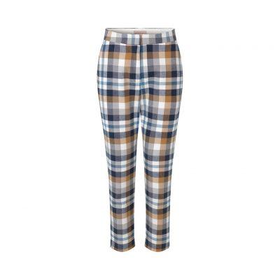 SBC – Pants