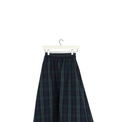 SLC – Skirt