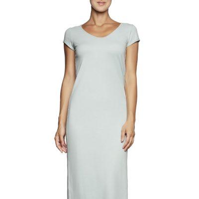 C&K – Dress 4