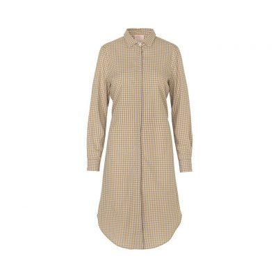 SBC – Dippy Dress