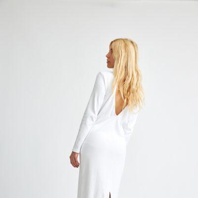 Baige – Dress