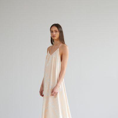 CYK – Dress