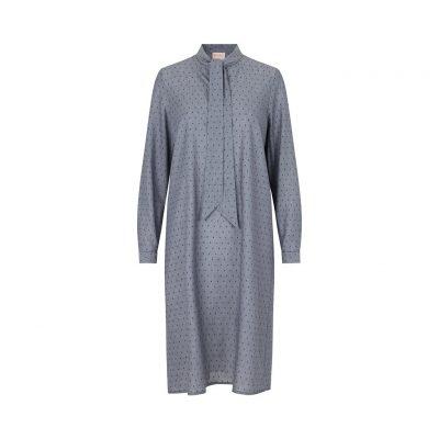 SBC – Dress 2
