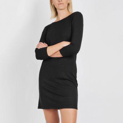 C&K – Dress 5