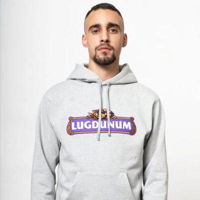 Lugdunum – Hoodie