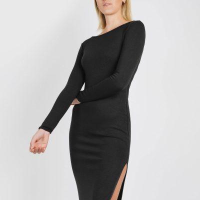 C&K – Dress 7