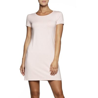 C&K – Dress 8