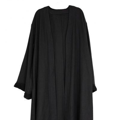 CYK – Kimonodress