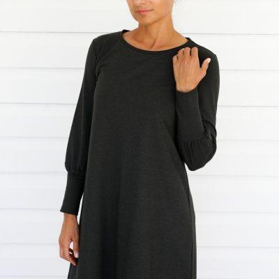 C&K – Dress 9