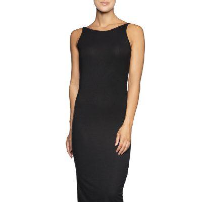 C&K – Dress 10