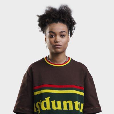 Lugdunum – T-shirt 2