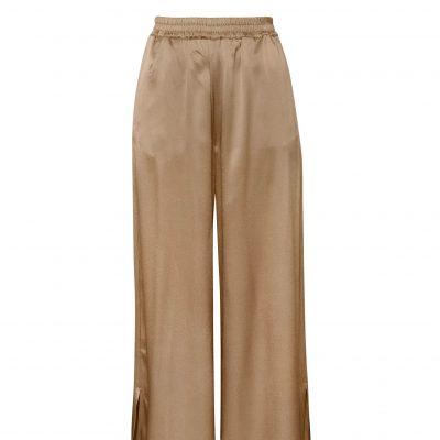 CYK – Pants