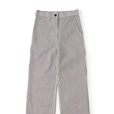 SLC – Pants