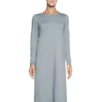 C&K – Dress 12