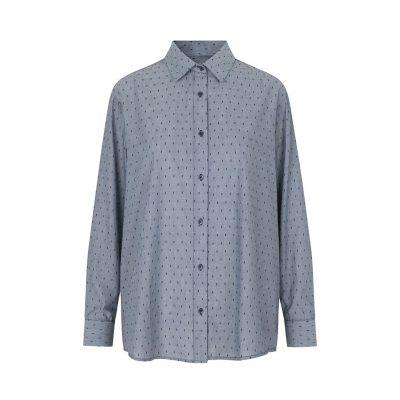 SBC – Oversize Shirt