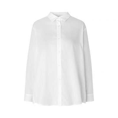 SBC – Sanne Oversize Tencel Shirt