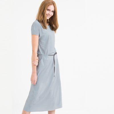 Liepelt – Dress 3