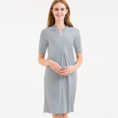Liepelt – Dress 2