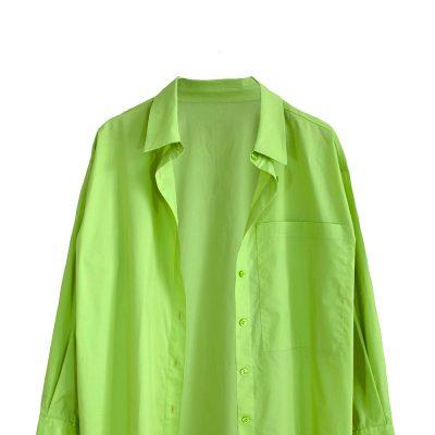 CYK – Shirt