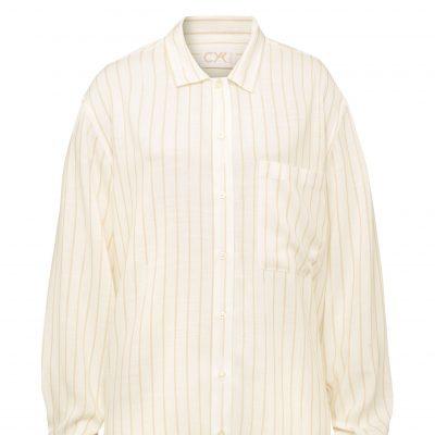 CYK – Shirt 2