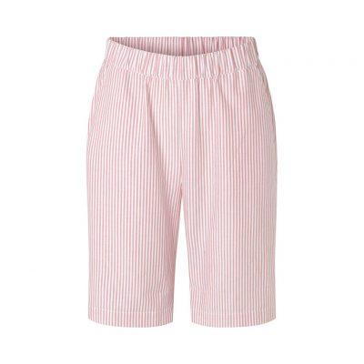 SBC – Shorts