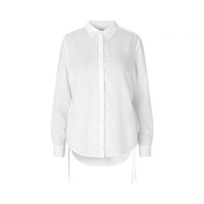 SBC – Tencel Shirt