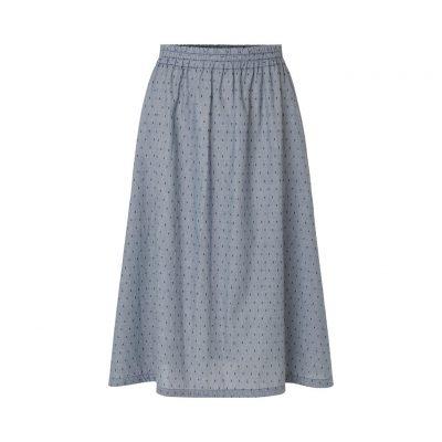 SBC – Skirt