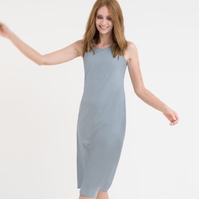 Liepelt – Dress