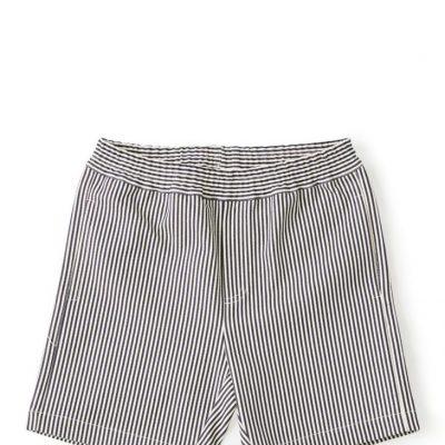 SLC – Shorts