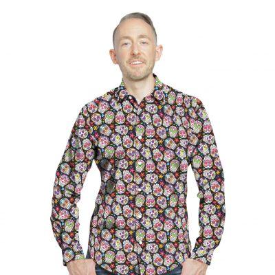 Keinschmetterling – Shirt 2