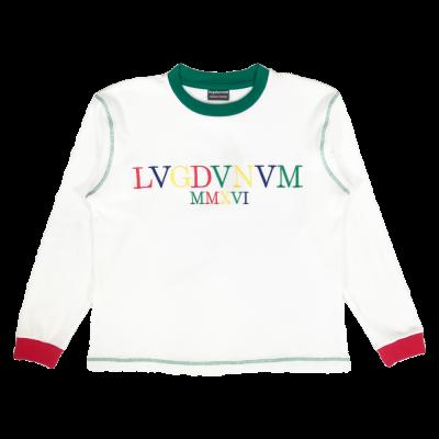 Lugdunum – Sweatshirt 3