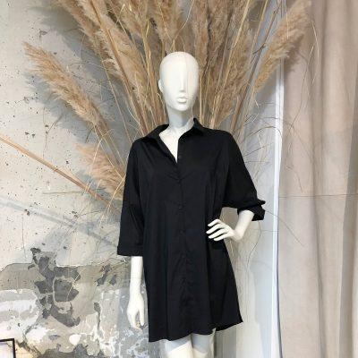 Odile Shirt